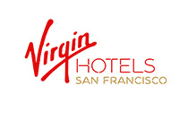 VirginHotels_SanFrancisco_Logo[1] copy web-1.jpg